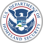 Statline Receives DHS Approval for Emergency Communication Programs