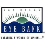 Statline Welcomes San Diego Eye Bank® as a New Client